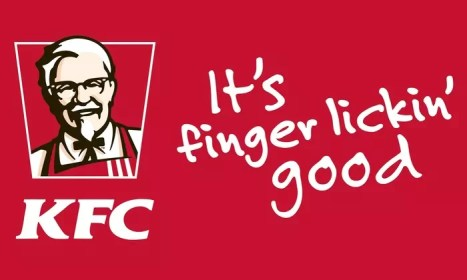 Nearbuy – Buy KFC Combo starting from Rs. 159 with upto 30% off + 30% cashback