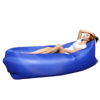 Inflatable Sofa Camping Best Pull Out Couch For Camping ...