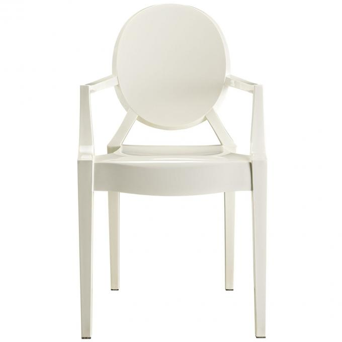 wedding chairs china cheap wedding chairs for sale chairs for