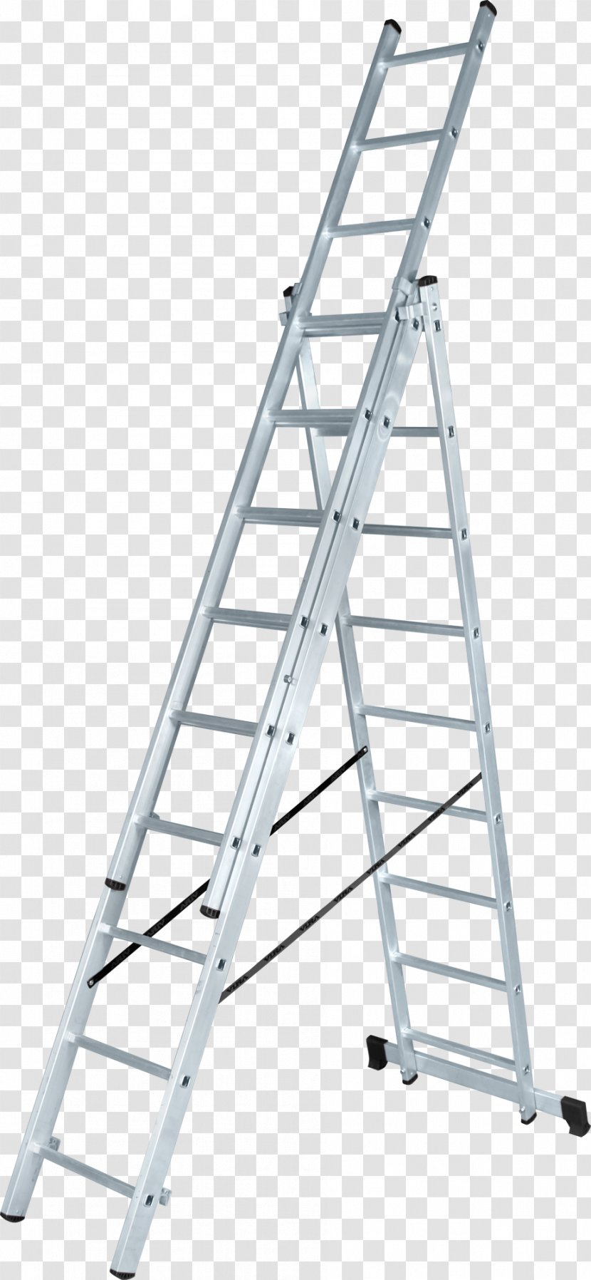 Ladder Stairs Wood Scaffolding Escabeau Structure Transparent Png