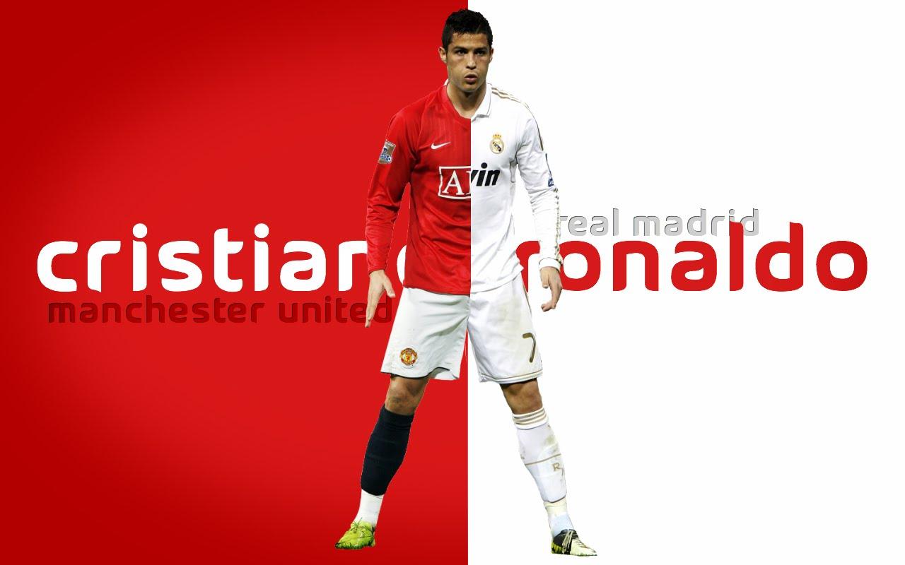 Badminton Quotes Wallpaper Cristiano Ronaldo Set To Miss Manchester United Vs Real