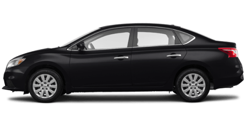 Centre Commercial Laval New 2018 Nissan Sentra Sv For Sale In Montreal | Spinelli