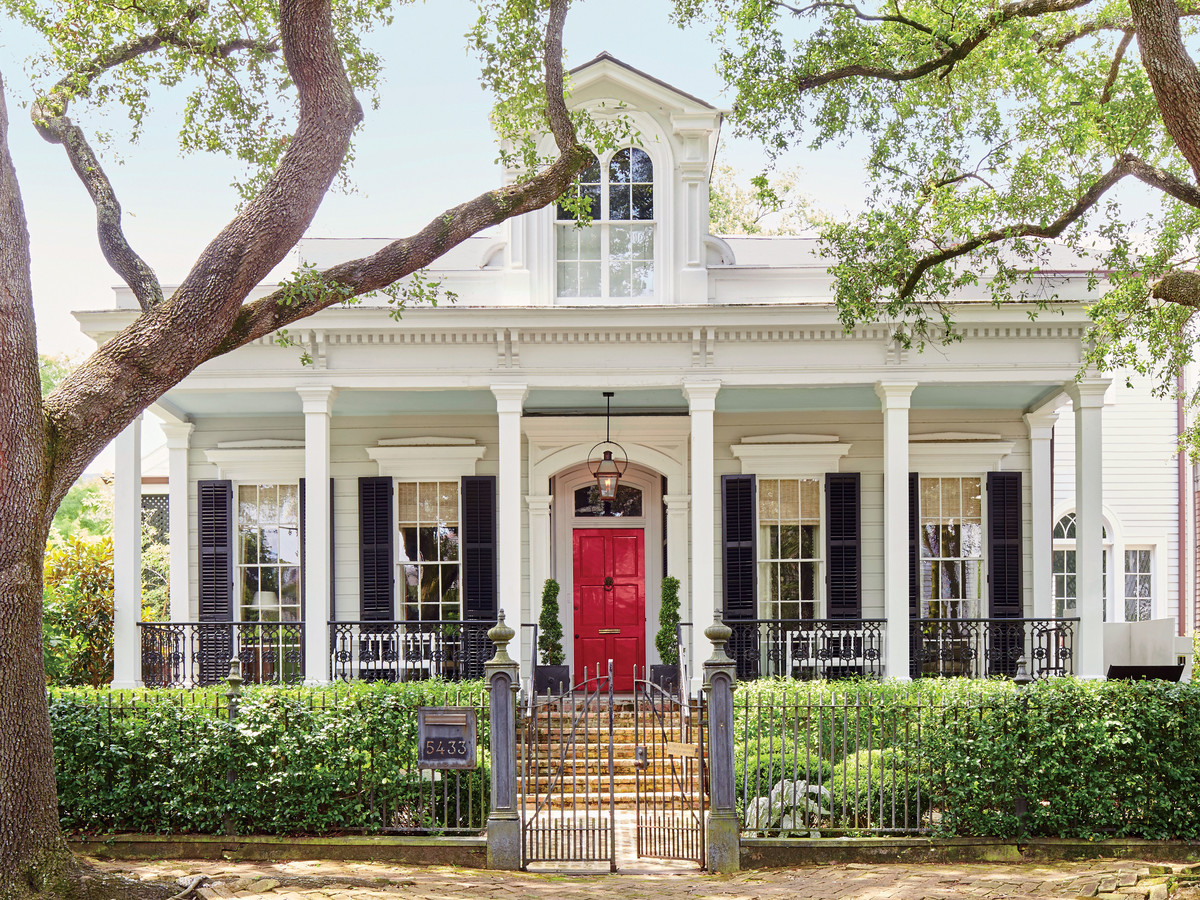 /home Home Decor Ideas Southern Living