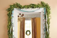 Doorway - The Ultimate Holiday Decorating Guide - Southern ...