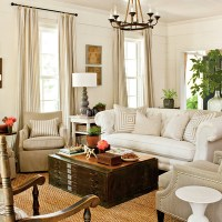 Choose a Statement Sofa for a Large Room - 104 Living Room ...