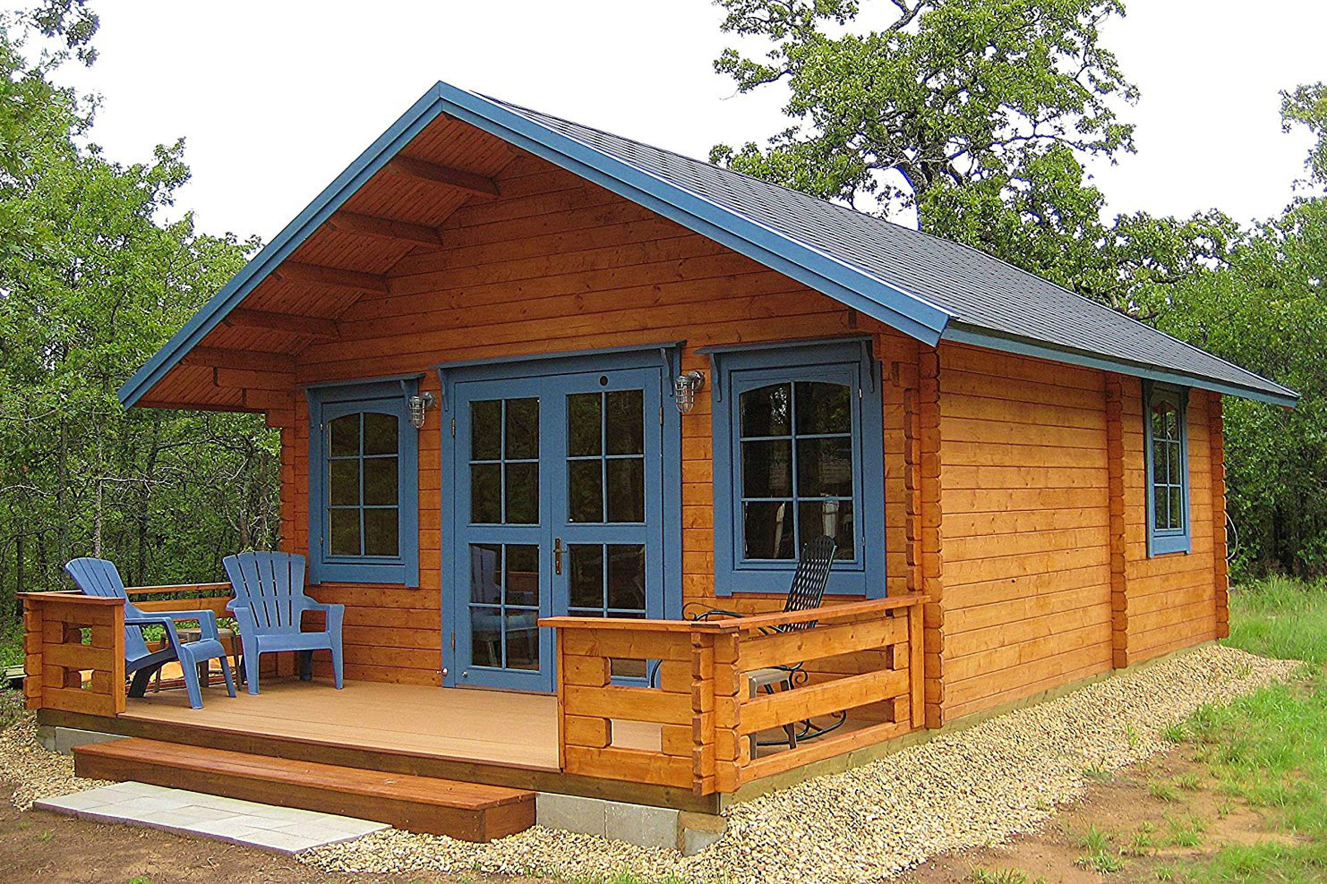 Tiny House Bauplan Top 12 House Plans Of 2014