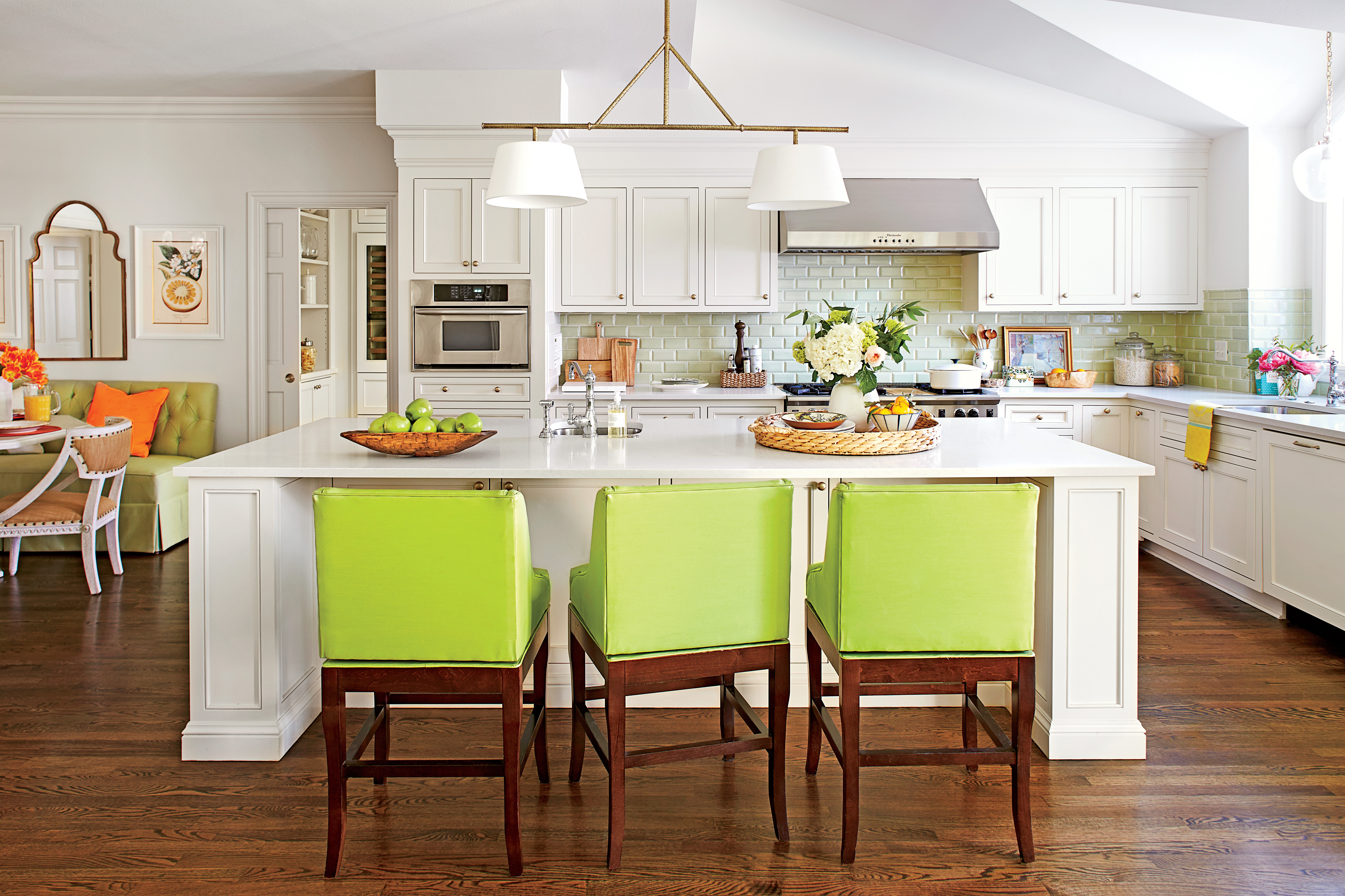 Restaurant Supply Long Island 6 Foot Kitchen Island Ideas
