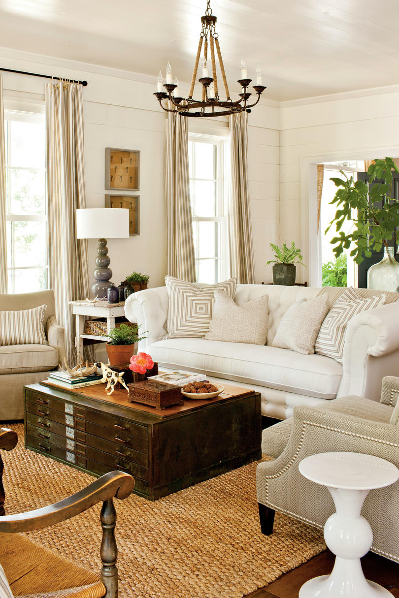Sitting Room Ideas Need A Living Room Makeover