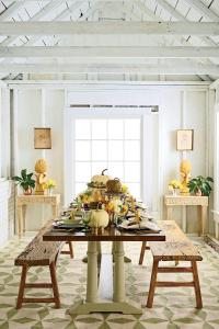 Thanksgiving Hostess Gift Ideas - Southern Living