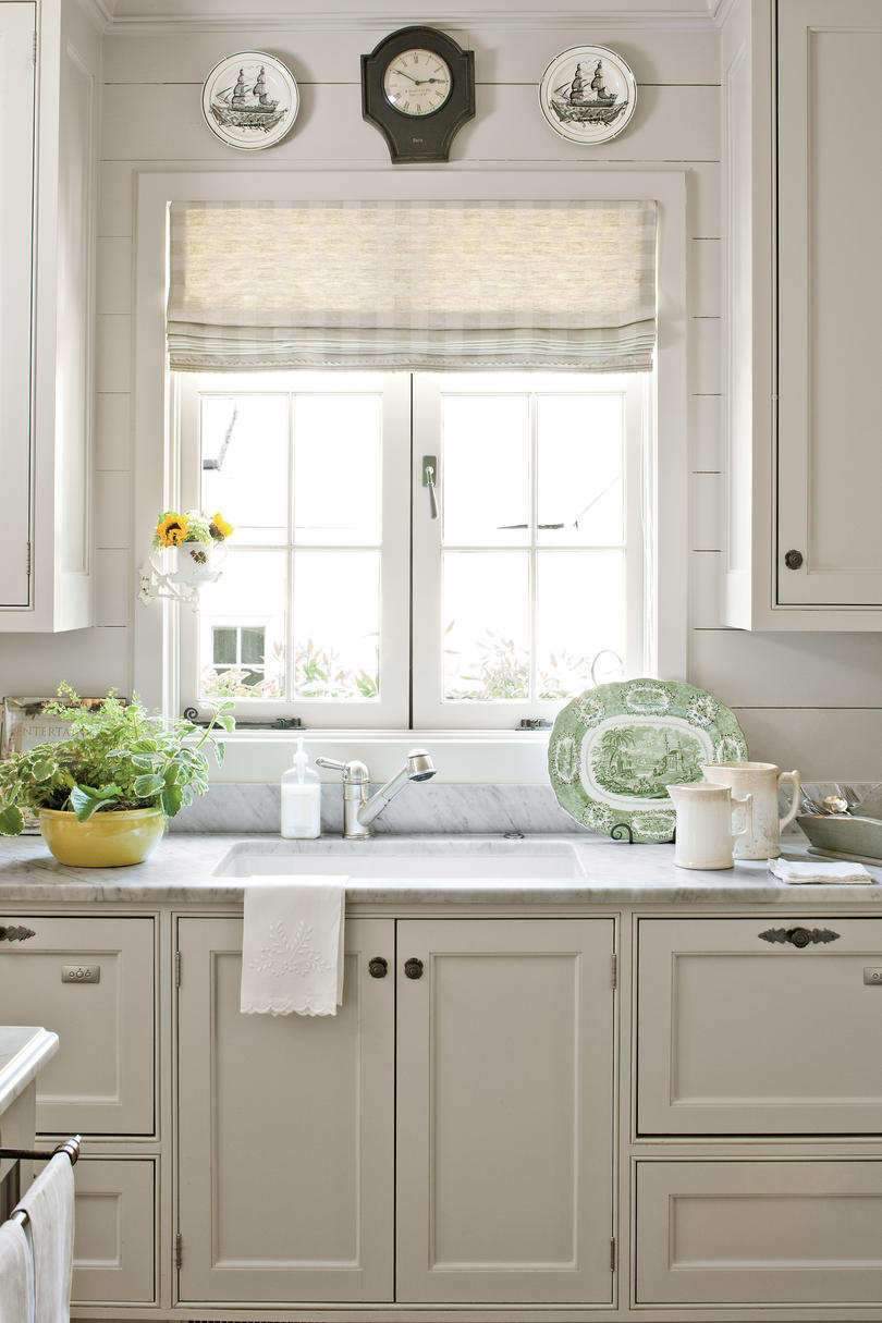 Kitchen Cabinets Birmingham Al Tiny Kitchens You Ll Love