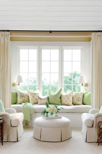 Style Guide: Bedroom Seating Ideas