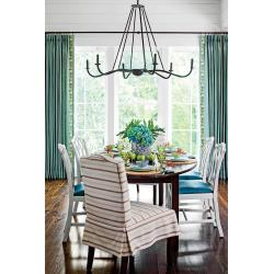 Small Crop Of Small Dining Room Ideas
