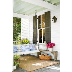 Small Crop Of Small Porch Ideas