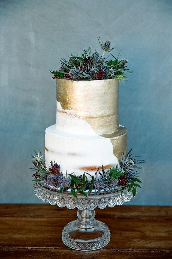 Hair Color Style Names Gorgeous Fall Wedding Cakes We 39;re Drooling Over Southern