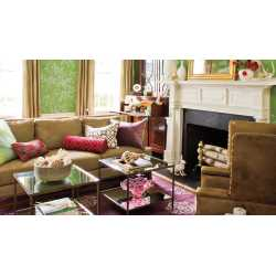 Small Crop Of Interior Design Tips Living Room