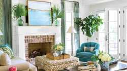 Small Of Interior Living Rooms Ideas