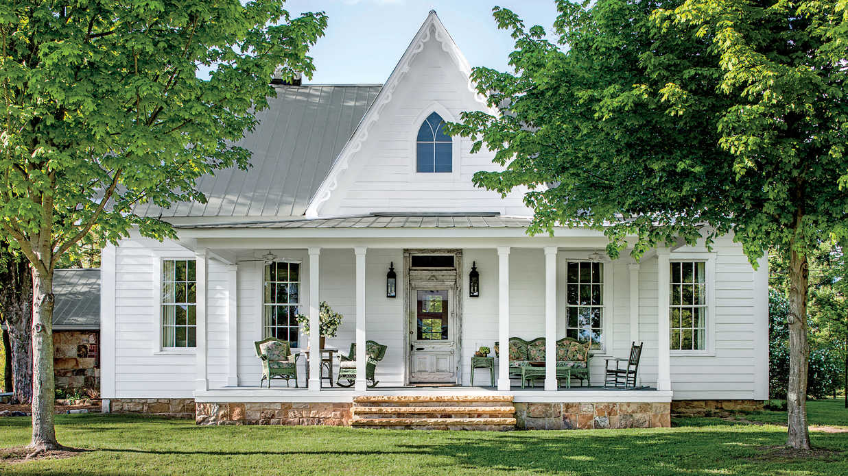 1900 Farmhouse Remodel Stunning Farmhouse Before And After Makeovers