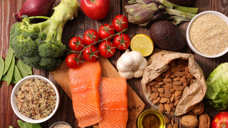 Nutritionist Definition Food Nutrition dictionary definition - nutritionist job description