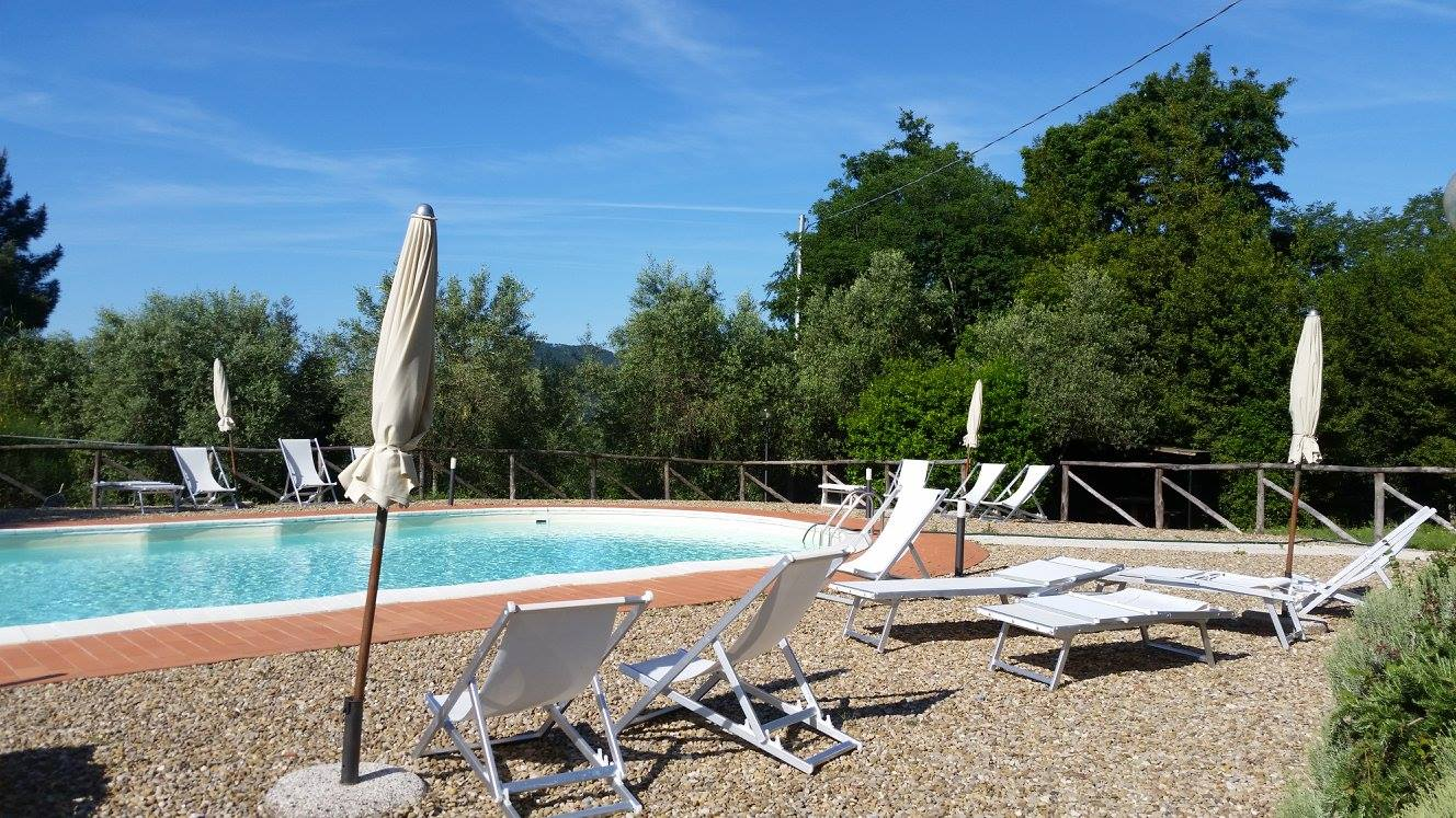Bagno Royal Forte Dei Marmi Ghiaia Holiday Villas Homes Vacation Rentals Near Lucca In Tuscany