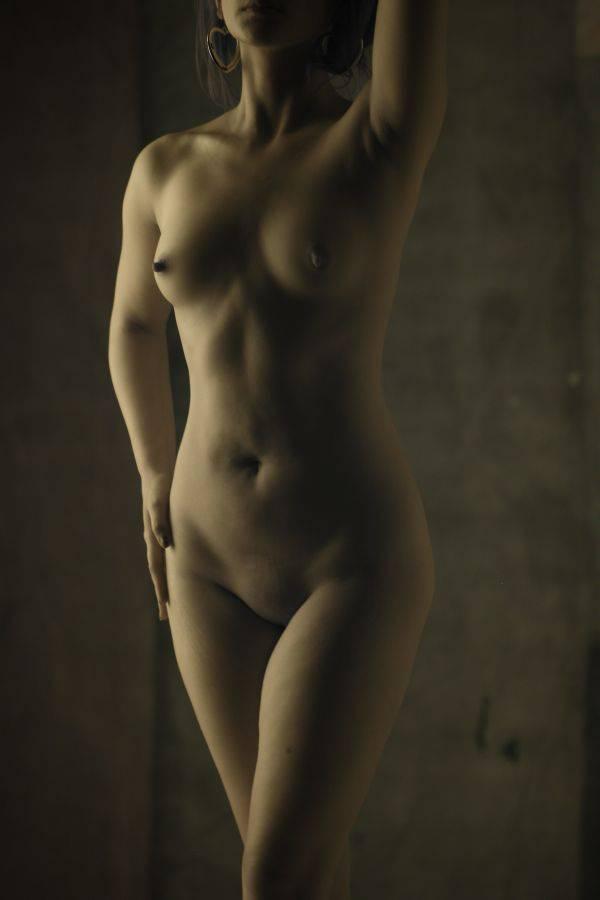 Foto Sexy Sisca Melliana Hot Bugil - 600 x 900 jpeg 29kB