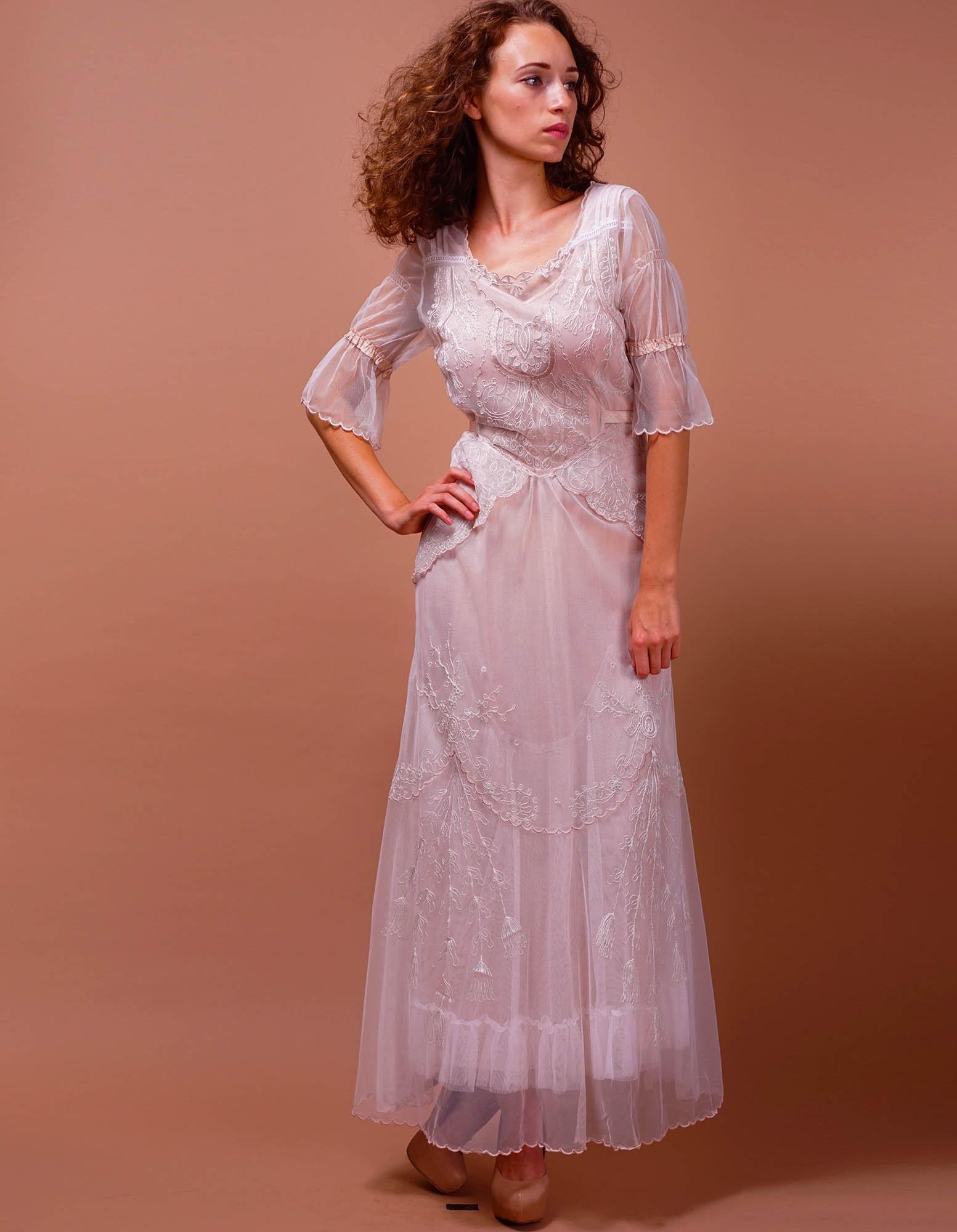 Fullsize Of Vintage Inspired Dresses
