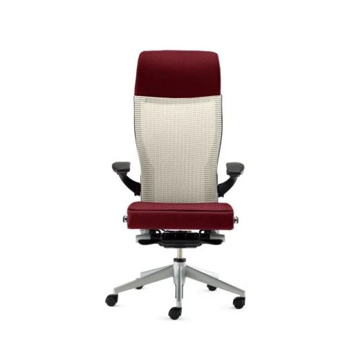 Haworth X99 Task Chair Allmodern