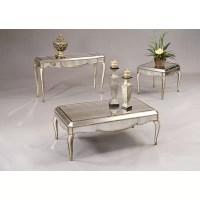 Collette Coffee Table Set | Wayfair