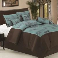 Asian Bedding Set | Wayfair
