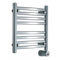 Mr. Steam Wall Mount Electric Towel Warmer & Reviews | Wayfair