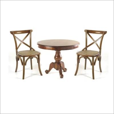 Furniture Village Fletton Chair Cheap Sofas For Sale Glasgow