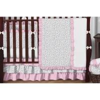 Kenya Crib Bedding Collection | Wayfair