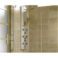 Shower Faucets | Wayfair - Buy Shower Faucets Online | Wayfair