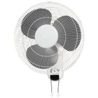 Wall fan repair nyc