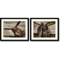 Vintage Airplane Wall Art | www.imgkid.com - The Image Kid ...