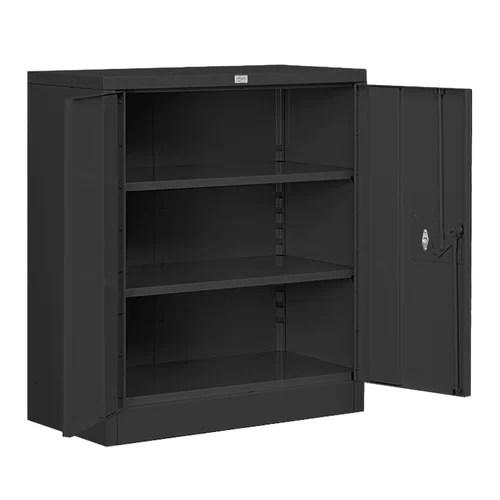36 Inch Storage Cabinet