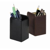Pen Pal Pen Holder | Wayfair