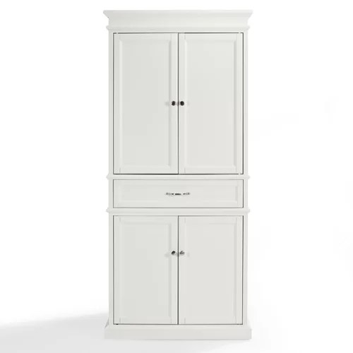 sauder kitchen pantry furniture kitchen pantry cabinets kitchen special sauder kitchen furniture danutabois