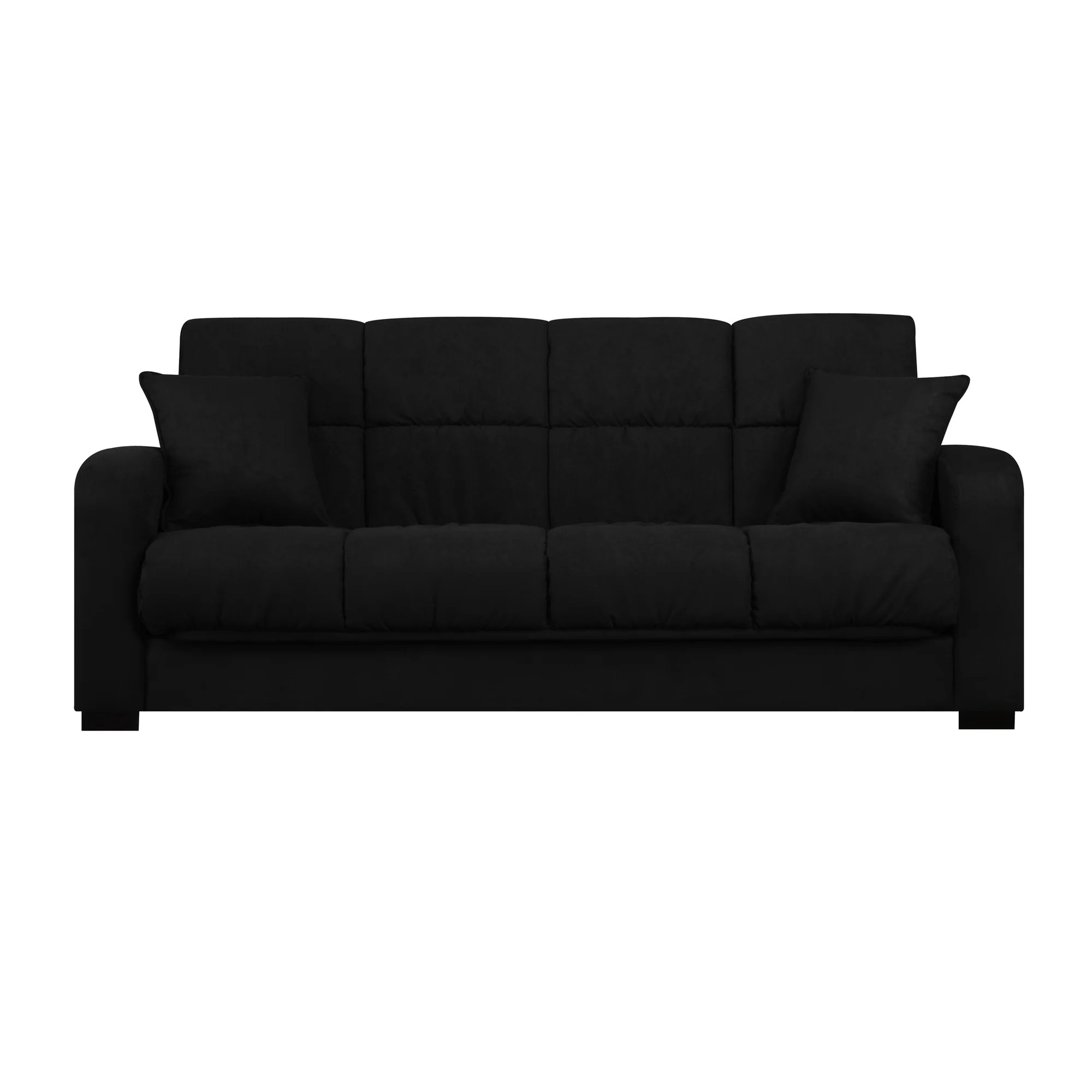 Bretz Sofa Wohnzimmerz Bretz Sofa With Cultsofa Berlin They Are Characters