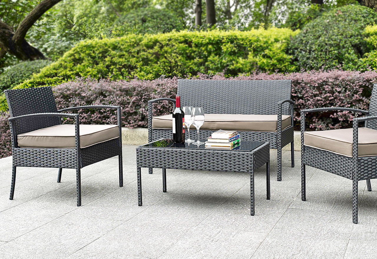 Wayfair Com Online Home Store For Furniture Decor Outdoors More Wayfair - Garden Furniture Clearance Dublin