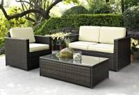 Outdoor Patio Sets Clearance | Patio Design Ideas