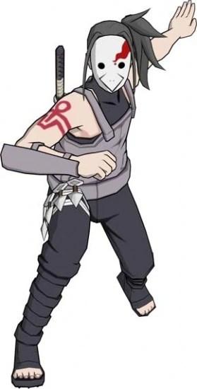 Fall Out Boy Symbol Wallpaper Towa Narutopedia The Naruto Encyclopedia Wiki