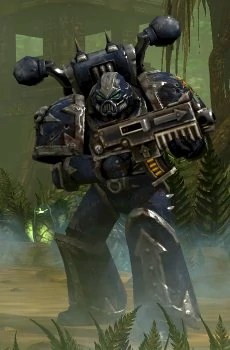 3d Wallpaper Before And After Alpha Legion Dawn Of War Wiki