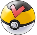 Pokemon Go Nests Are Reportedly Spawning Ew Com