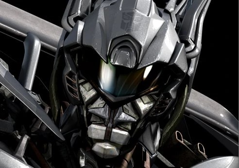 Transformers Fall Of Cybertron 4k Wallpaper Image Movie Jazz Head Jpg Teletraan I The