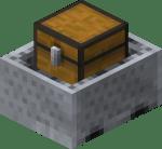 Survival Game Mode Minecraft Wiki Fandom Powered By