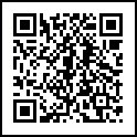 The QRepository All The Best Mii QR Codes For Your