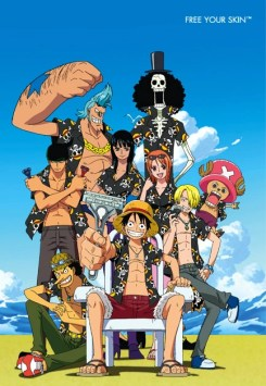 http://i0.wp.com/img1.wikia.nocookie.net/__cb20130224093941/onepiece/images/b/b8/One_Piece_Schick_Razors.png?resize=245%2C355