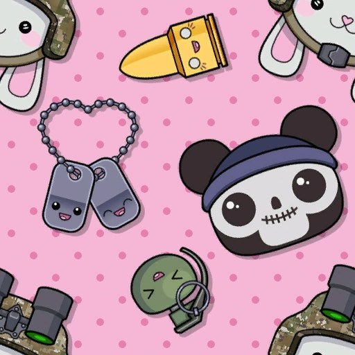 Cod Zombies Iphone Wallpaper Image Kawaii Camouflage Texture Boii Png The Call Of