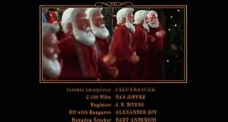 500px-Watch_The_Santa_Clause_2_(2002)_Online_for_Free_-_Viooz.jpg