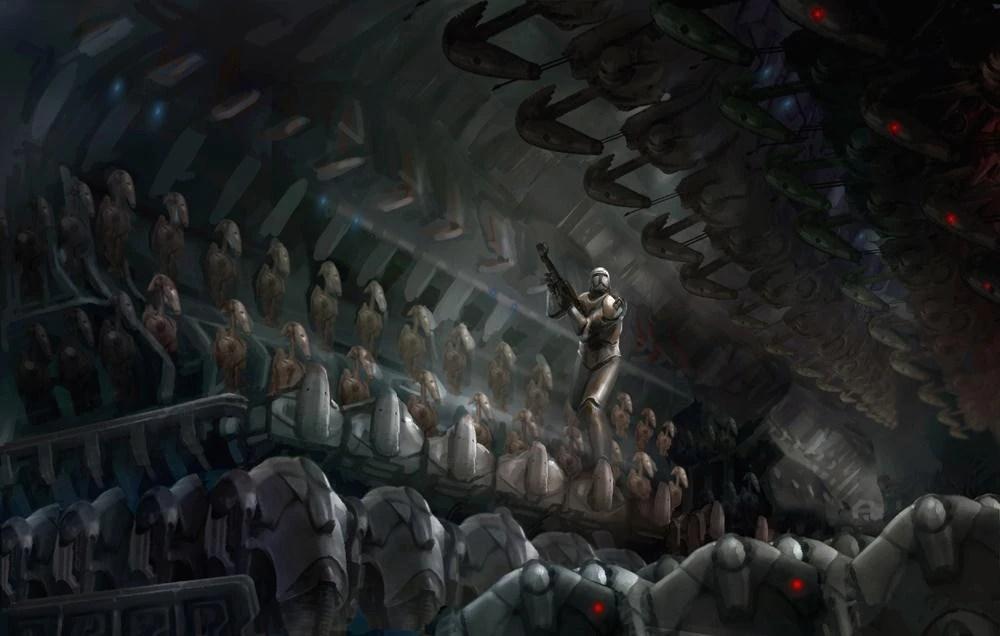 Droid 2 Wallpapers Girl Star Wars Republic Commando Star Wars Wiki